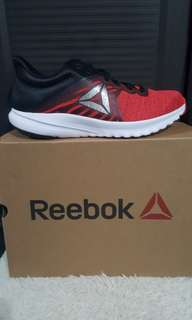 Reebok Running shoes size 8 and 8.5