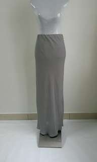 💕 Nagoya Skirt