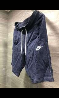 Nike棉褲 s