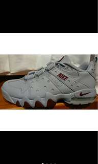 🚚 Nike air max cb 94 low