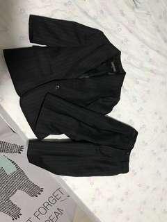 Tuxedo from Nicholas & Bears