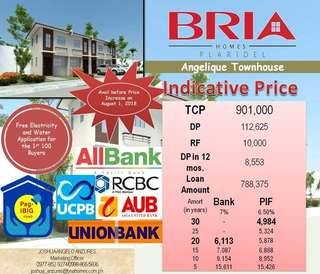 Quality and affordable homes