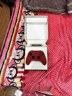 Cheap Xbox controller for Pc