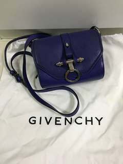 Givenchy mini crossbody