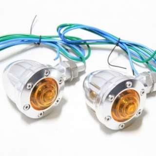 Caferacer/ Honda/ Yamaha Signal / Turning Light