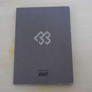 [CD UNSEAL/SMALL SCRATCHES/DIRTY/NO PHOTO CARD/COVER][READY STOCK]BTOB KOREA MINI ALBUM; ORIGINAL FR KOREA (PRICE NOT INCLUDE POSTAGE)PLEASE READ DETAILS FOR MORE INFO; POSLAJU:PENINSULAR AREA :RM10/SABAH SARAWAK AREA: RM15
