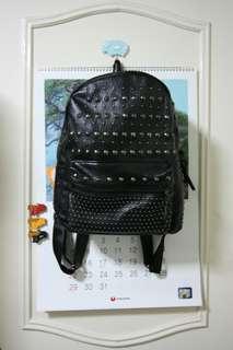 GAJUK Leather bag