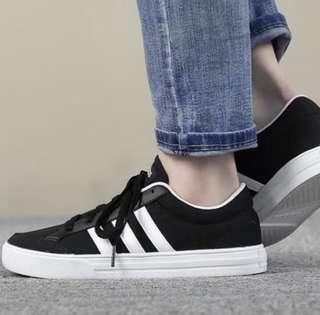 🚚 adidas 休閒鞋 帆布鞋 DB0097 日本購入