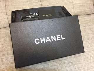 🚚 Chanel平底鞋