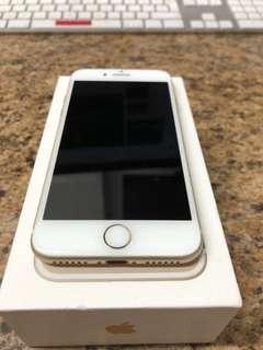 Iphone6plus 64gb 金
