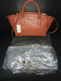 NEGO! charles&keith bag original