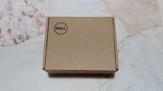 Original Dell 07YYKH Rack Mount Kit