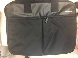 Lenovo全新電腦袋