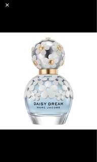 Daisy dream MARC JACOB perfume