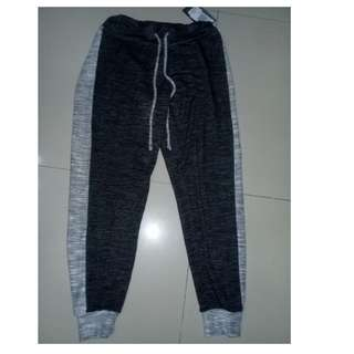 Authentic Bally Jogger Pants