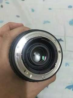 Tokina 12-24mm f4 for nikon