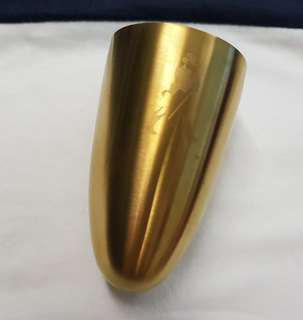 Gold Jigger