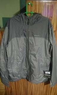 Eddie Bauer Waterproof Jacket