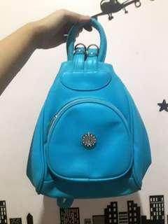 BELLADONNA Small Backpack