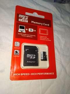 Micro SD Card1TB