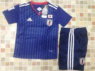 SALE: Japan home 🇯🇵 (KIDS)