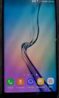 Brand new Samsung Galaxy S6 Edge 32GB