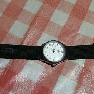 Jam tangan automatic tanpa batrei