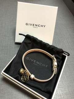 Givenchy 寵物頸圈