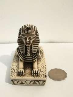 埃及旅行紀念品