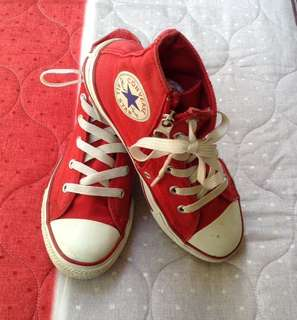 💯Original Converse Chuck Taylor All Star for Kids