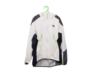 Selawa Waterproof Jacket