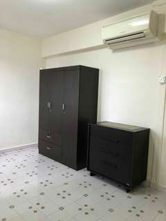 Marsiling Drive Woodlands Common Room for Rental