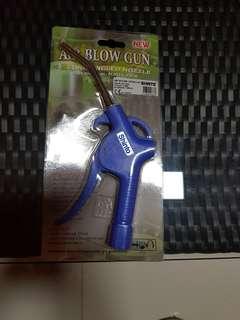 Air Blow gun (Air gun)