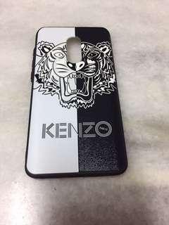 Xiaomi Redmi Note4 Kenzo Case