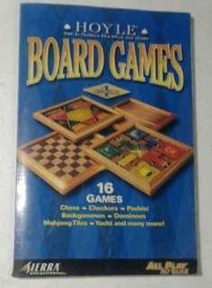 Board Games Strategies and Tips