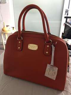 Brand New Authentic MK Bag