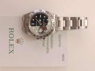 Rolex16570(888)