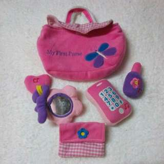 Accessories Toys