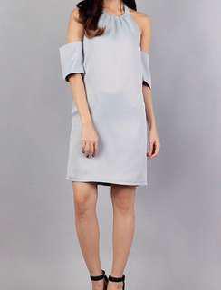 Ohvola dress