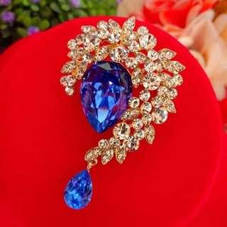 Pendant Diamond Pendant