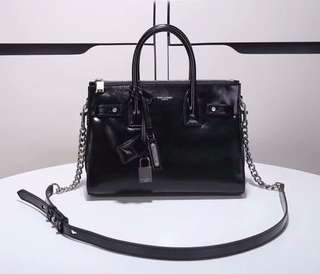 Saint Laurent Sac de Jour 25cm
