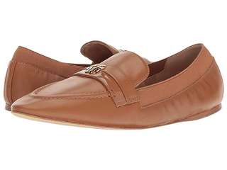 BRAND NEW TORY BURCH Jolie Loafer