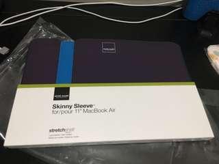 """Macbook air  11"""" sleeve"""