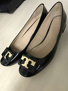 TB Gigi Pump - SOLD