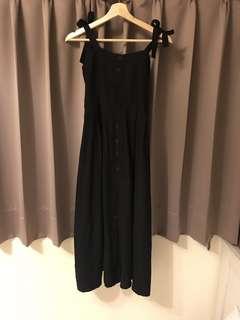 🚚 吊帶裙洋裝