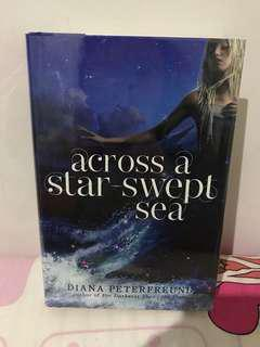 Across a Star-swept Sea