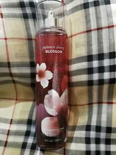 Japanese Cherry Blossom (Victoria's Secret)
