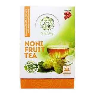 Noni Fruit Tea