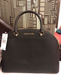 Michael Kors EMMY bag