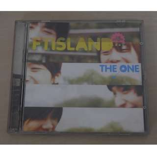 [CD UNSEALED/NO PHOTO CARD/SMALL SCRATCHES/DIRTY][READY STOCK]FTISLAND F.T.ISLAND JAPAN SINGLE; ORIGINAL FR JAPAN (PRICE NOT INCLUDE POSTAGE)PLEASE READ DETAILS FOR MORE INFO; POSLAJU:PENINSULAR AREA :RM10/SABAH SARAWAK AREA: RM15